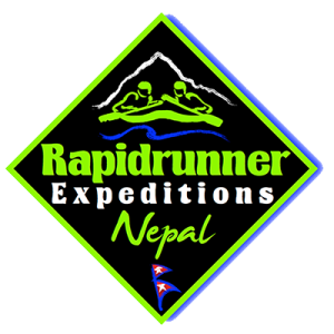 Rapidrunner Expeditions - The Best Rafting in Nepal, based in Pokhara